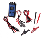 Testeur de tension et de courant automobile |1 - 48 V