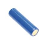 Lampe de poche multifonctions LED 3 W