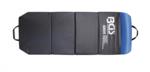 Tapis de protection du mécanicien 1200 x 435 x 35 mm