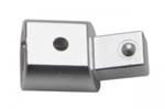Cle speciale pour capteur de temperature de gaz dechappement pour VAG 3-pieces