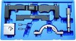 Engine Timing gereedschap Set voor Opel 1,2 / 1,4L