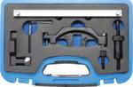 Coffret de calage pour BMW 1.6