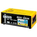 Chargeur de batterie 22 Amp 6/12/24 Volt