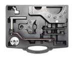Kit de calage moteur pour pompe d'injection VAG 2.5 / 4.9D / TDI