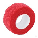 ResQ-plast Professional 25mm Rouge