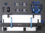 Camshaft kit de montage pour VAG et Porsche