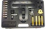 Jeu d'outils de synchronisation moteur pour BMW N42 / N46
