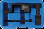Moteur Timing Tool Set pour Chrysler, Jeep, Dodge 2,8L Diesel
