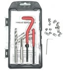 Kit de reparation de filetage M12 X 1.25