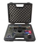 Coffret calage de distribution BMW & Mini B38, B46, B48