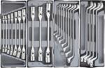 Chariot outils pratique 286 pieces
