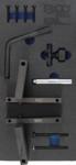 Jeu d'outils de synchronisation moteur pour BMW S65