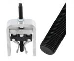 Extracteur de roulements internes pour 15 - 31 mm