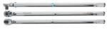 Cle dynamometrique 20 mm (3/4) 140 - 980 Nm
