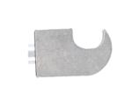 Outil de desserrage de raccords de tuyaux flexibles pour colliers HENN