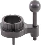 Outil de calage de vilebrequin pour VAG 1.4, 1.6, 2.0 TDI (EA288)