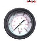 Compressiometre moteur diesel & essence