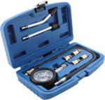 Kit compressiometre pour moteurs essence