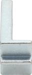 Outil de blocage du volant dinertie pour Citroen/Peugeot