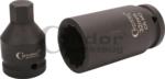 Drive Shaft Socket Set, 3/4