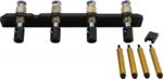 Outil de pose et depose injecteur essence pour BMW B36 / B38 / B48