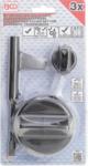 Kit de vidange et de remplissage d'huile pour transmissions automatiques pour Mercedes 9G-Tronic
