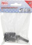 Kit de reparation pour poignee articulee pour art. 9880