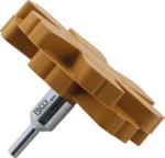 Gomme dautocollants Wave diametro 88 mm