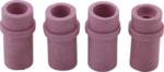 Douilles de remplacement 4, 5, 6, 7 mm pour BGS-8841