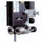 Scie ruban 0,95 kw 230V