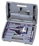 T te d'al esage cm/m DIN228 diametre 10 220mm