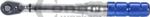Cle dynamometrique a double sens 5-25 Nm
