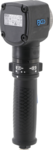Clé à choc coudée 12,5 mm (1/2) 550 Nm
