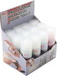 Boite d'assortiment Outils liquides 12 pcs.