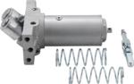 Systeme hydraulique de rechange pour BGS-2889