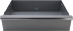 Grand tiroir pour BGS-2001