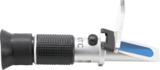 BGS 1824 Tools2Go 6