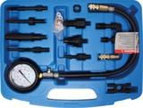 Compressiometre moteurs diesel_