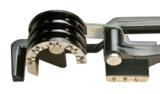 Cintreuse pour tubes pour tuyau de Ø 6 - 8 - 10 mm_