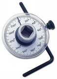 Serrage angulaire 12,5 mm (1/2) 4 pans int erieurs_