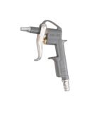 Coffret d'outils à air comprimé_
