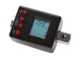 Adaptateur dynamometrique numerique 12,5 mm (1/2) 40 - 200 Nm_