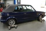 Chariot 600 kg_