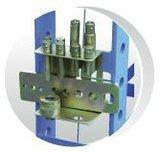 Set de poincons 10-30 mm pour presses_