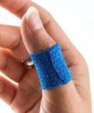 RESQ-Plast professional 25mm Blue_