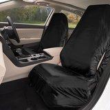 Housse de protection siège auto jeu de 2 pièces_