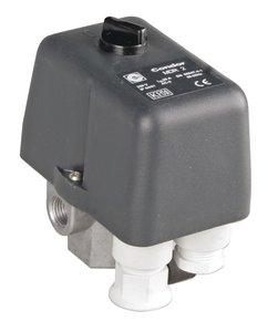 Interrupteur de pression condor 11 bar
