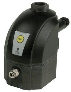 Purgeur de condensat electronique ACD90, brevete