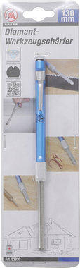 Broyeur outils diamant, 130 mm