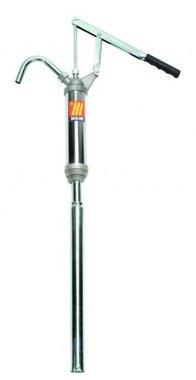 Pompe a siphon manuelle 90-125cm